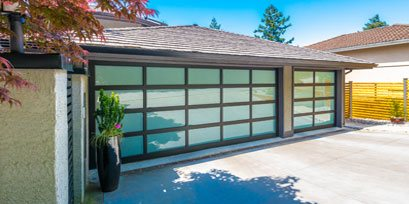 All County GarageDoor Service, Mukilteo, WA 425-296-3087