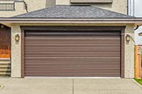All County GarageDoor Service Mukilteo, WA 425-296-3087